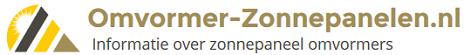 Omvormer-Zonnepanelen.nl